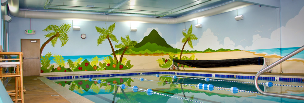 South bay aquatics swim school - Indoor swimming pool temperature regulations ...